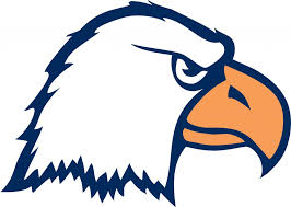 Carson-Newman University Women's Golf