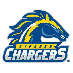 Cypress College Men's Basketball