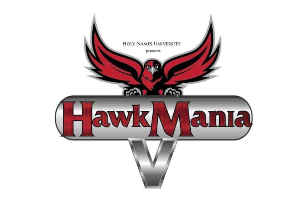 Hawk Mania V
