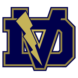 Desert Vista High School Boy's Basketball