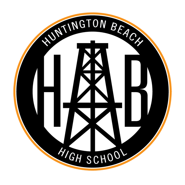 Huntington Beach HS Softball