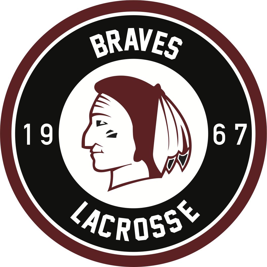 Kitchener-Waterloo Jr. A Braves Lacrosse