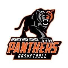 Orange HS Boys Basketball