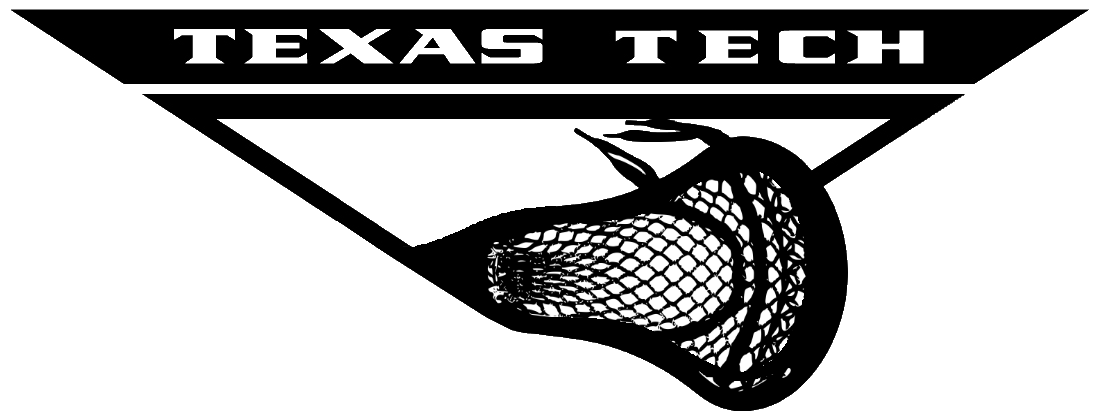 Texas Tech University Mens Lacrosse