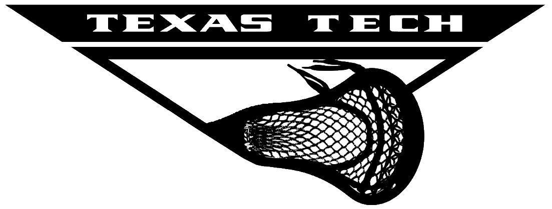 Texas Tech University Mens Lacrosse