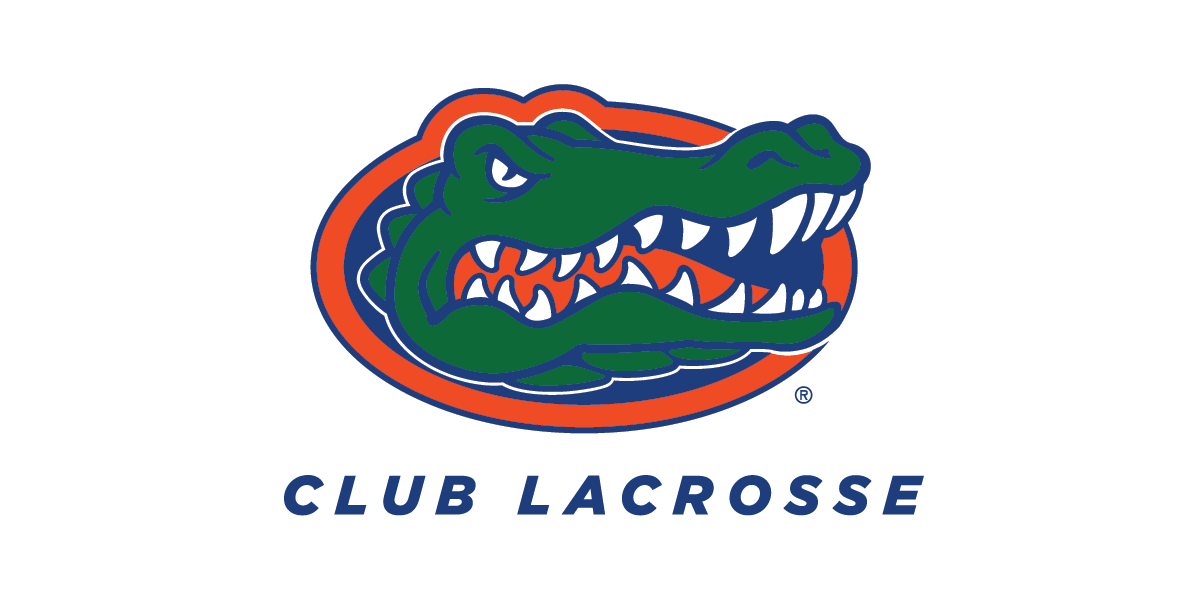 University of Florida Lacrosse