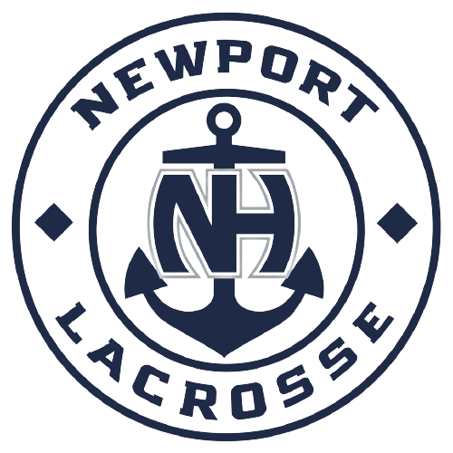 Newport Harbor HS Boys Lacrosse