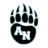 Aliso Niguel HS Football