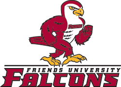 Falcon Student Emergency Fund