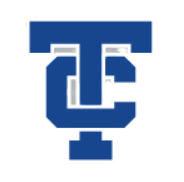 Temescal Canyon HS Football