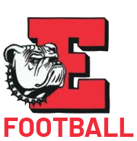 Easton Area Football