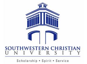 Southwestern Christian University Giving Day