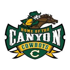 Canyon High School Track & Field