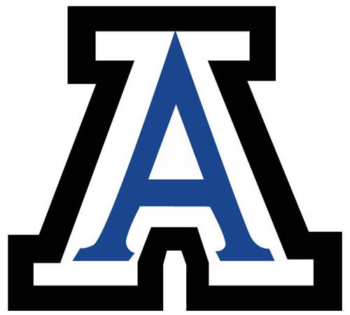 Acalanes HS Girls Basketball
