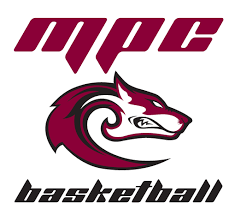 Monterey Peninsula College Men's Basketball