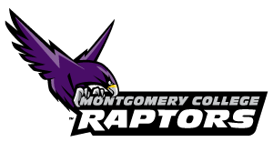 MC Raptors Baseball