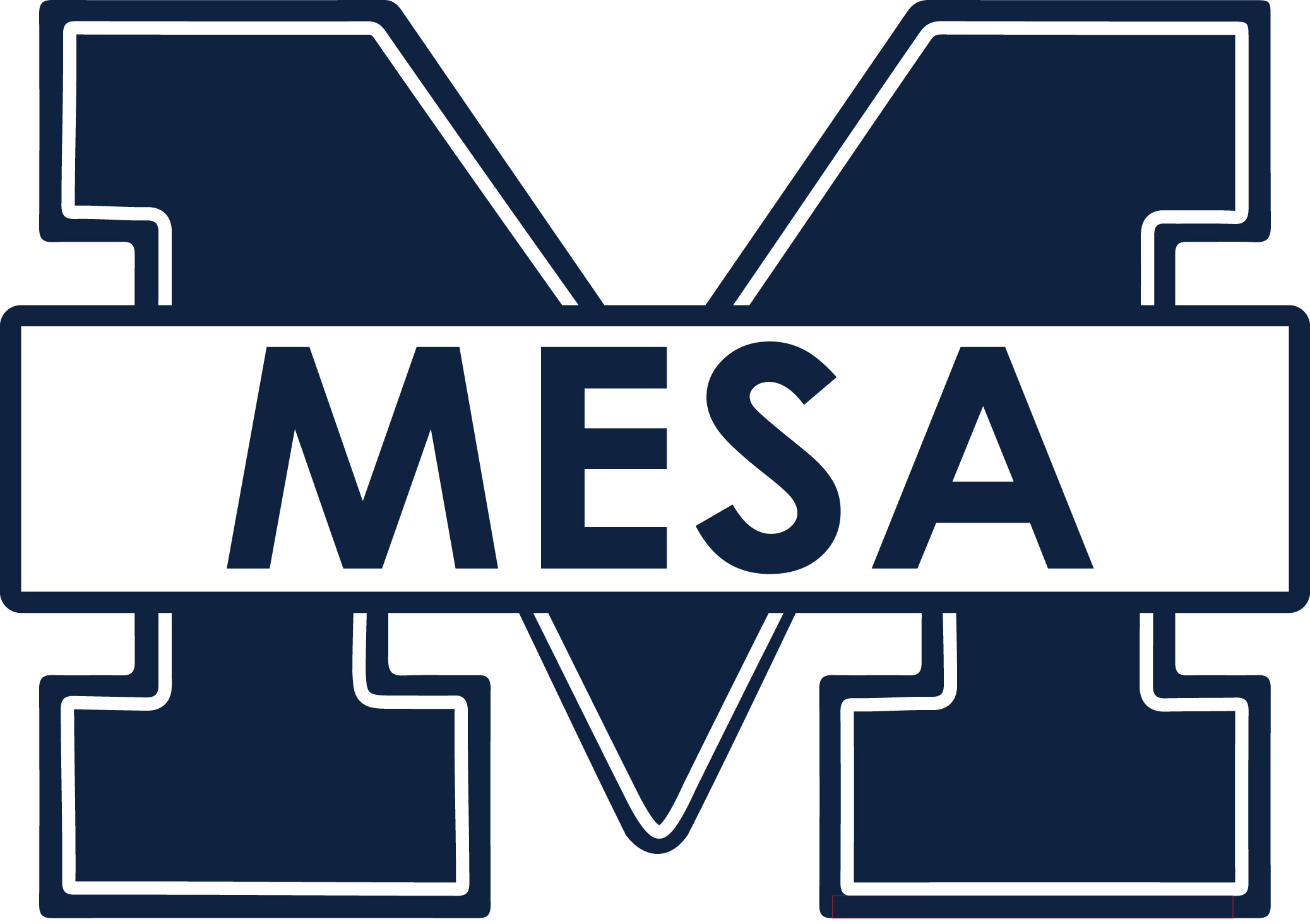 San Diego Mesa College Men's Swimming and Diving