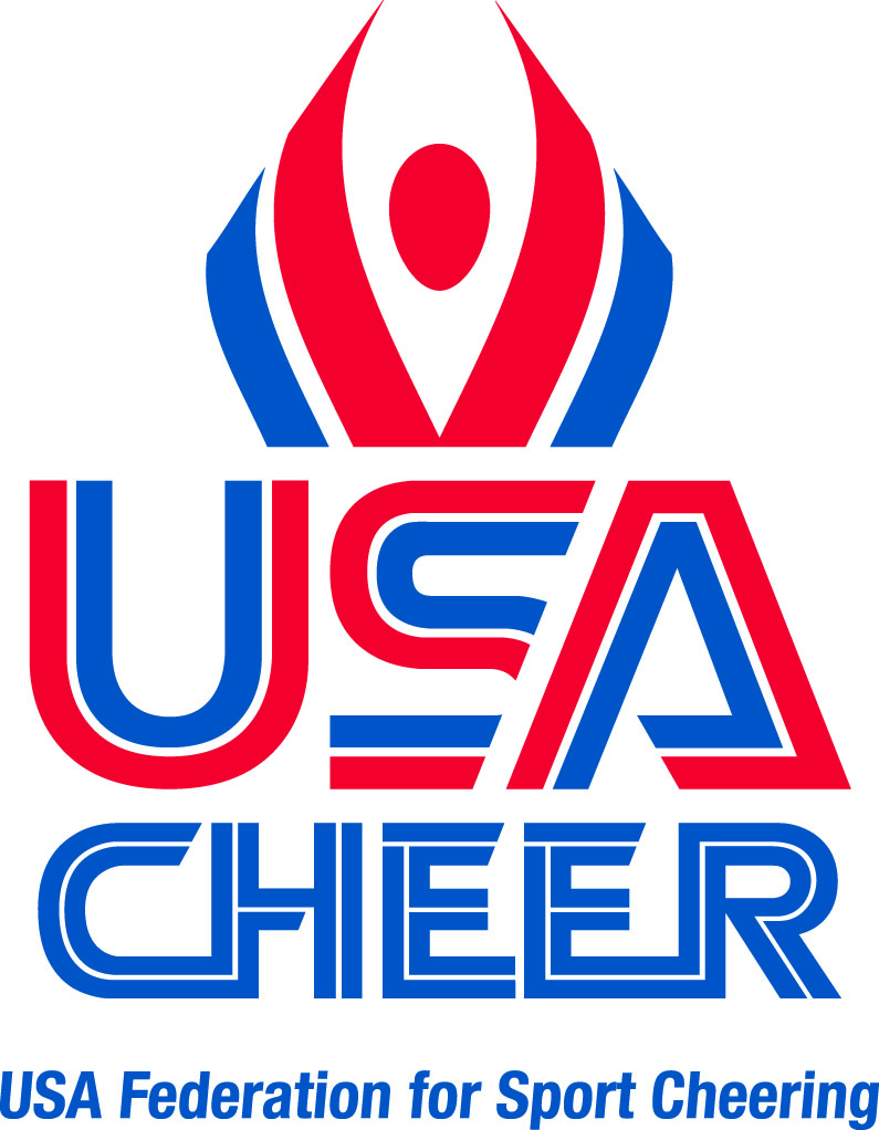 USA ParaCheer National Dance Team