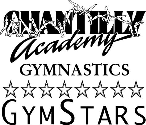 Chantilly Gymnastics Boosters