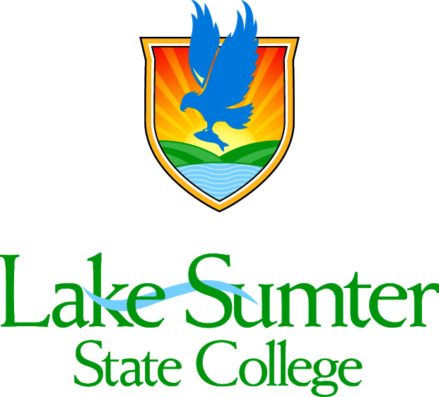 Lake Sumter State College Volleyball