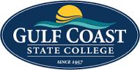 Gulf Coast State College Women's Volleyball