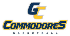 Gulf Coast State College Men's Basketball