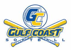 Gulf Coast State College Softball