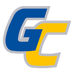 Gulf Coast State College Baseball