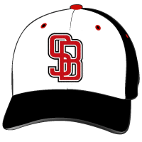 Santa Barbara CC Baseball
