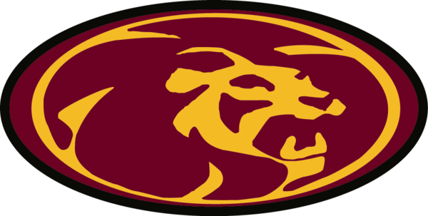 Mountain Pointe HS Football