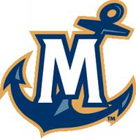 Marymount California University Lacrosse