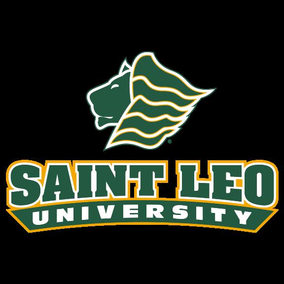 2017 Saint Leo University Women S Lacrosse Challenge