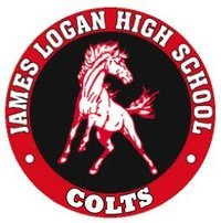 James Logan HS Football